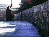 甘孜旅游景点攻略图片