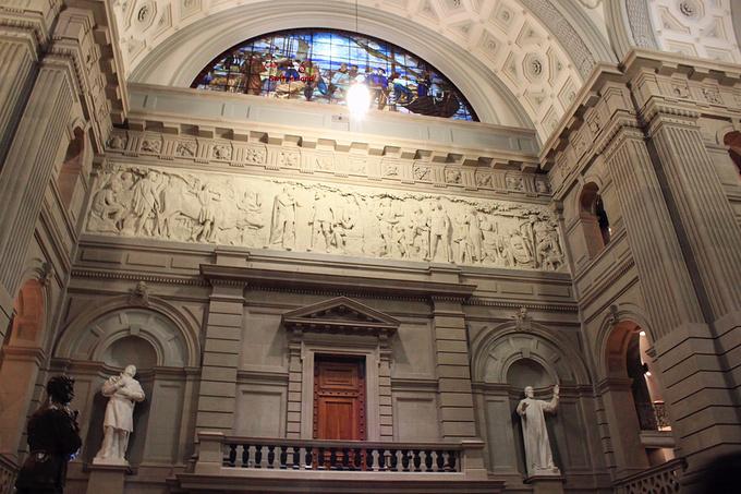 国会大廈图片