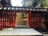 仙台旅游景点攻略图片