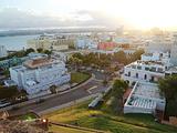圣胡安旅游景点攻略图片