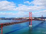 葡萄牙旅游景点攻略图片