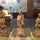 东营历史博物馆