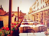 威尼斯旅游景点攻略图片