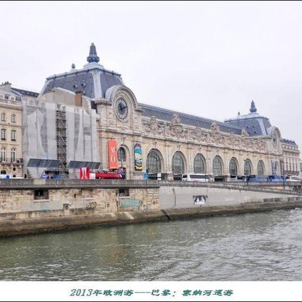 Site De Rencontres De Cul Free Tchat Sexe Plan Cul Sur Limoges Nuenpublic Com Estézargues