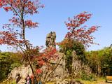 广安旅游景点攻略图片