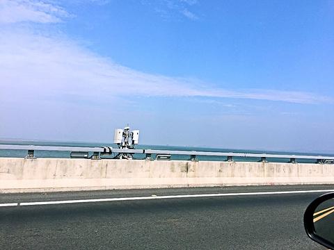 青澳湾旅游景点攻略图