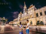 越南旅游景点攻略图片