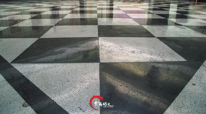 大学路图片