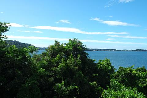 滨名湖的图片