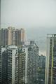 重庆博顿美锦酒店