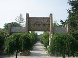 潍坊旅游景点攻略图片
