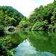 天星湖(高老庄)