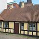 安徒生的童话屋