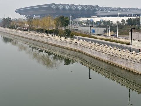 平门桥旅游景点图片