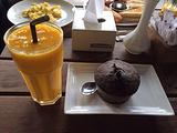 Himalayan Java咖啡馆
