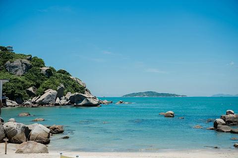 三角洲岛的图片