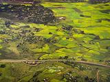塞舌尔旅游景点攻略图片