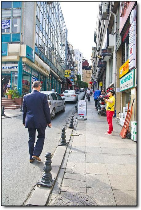 土耳其最后一天~图片