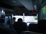 乌鲁木齐旅游景点攻略图片