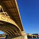 玛格丽特桥