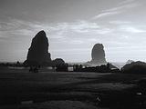 辽阳旅游景点攻略图片