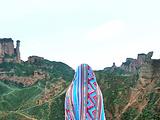 甘肃旅游景点攻略图片