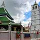 甘榜吉宁清真寺