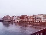 弗里堡旅游景点攻略图片