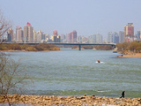 武威旅游景点攻略图片
