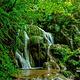 铁溪自然风景区