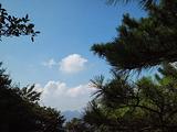 信阳旅游景点攻略图片
