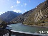 米亚罗旅游景点攻略图片