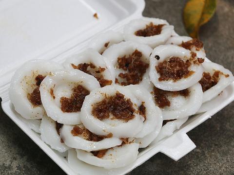 开元咸水粿旅游景点图片