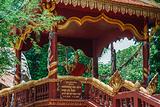 波列昂通寺