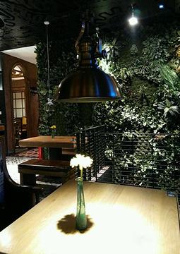 小柴米餐厅(广场东路店)