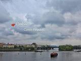 布达佩斯旅游景点攻略图片