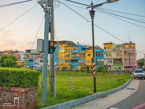 金门岛旅游景点图片