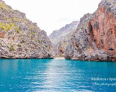 地中海乐园五天完美自驾游攻略