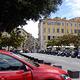加里波第广场