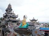 大叻旅游景点攻略图片