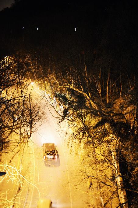 钱塘江大桥图片