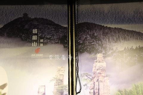 唐城坊旅游景点攻略图