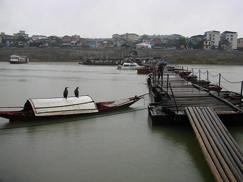 萍岛的图片