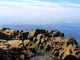 西哈努克旅游景点攻略图片