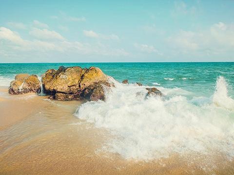 海棠湾旅游景点图片