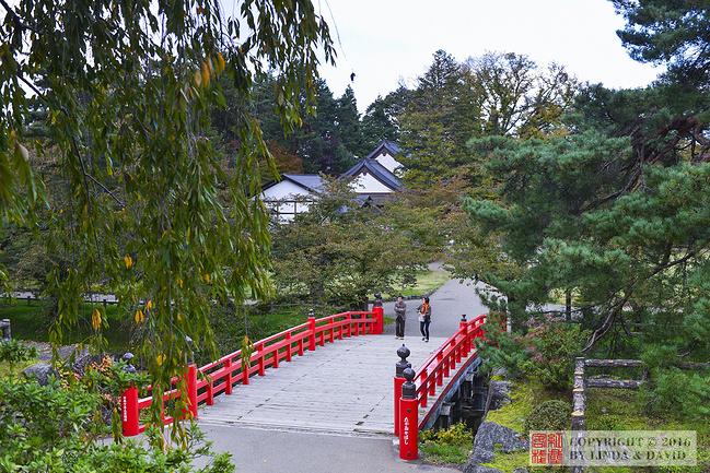 弘前公园图片