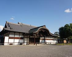 日本大阪、京都、宇治、直岛、岡山、倉敷自由行之旅