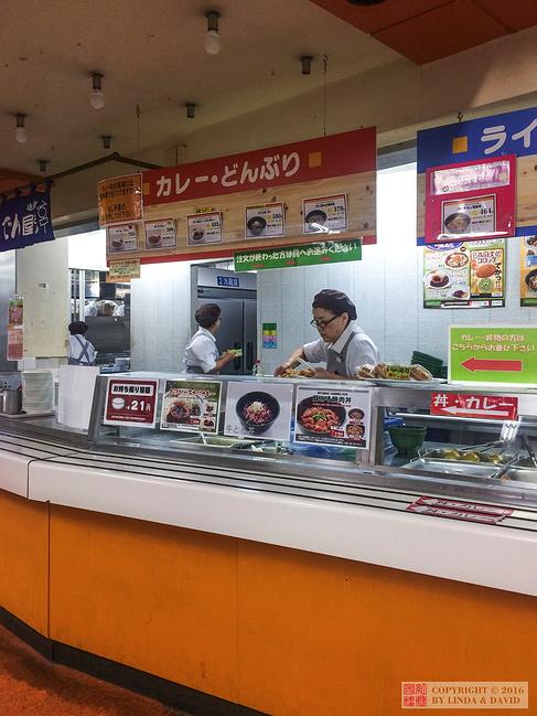 北海道大学生活協同組合 食堂部クラーク食堂图片