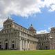 比萨主教座堂