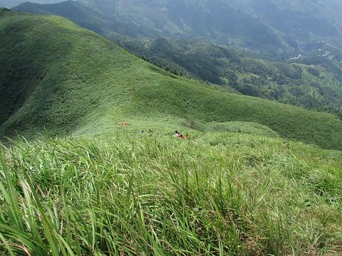 三江侗乡旅游景点图片